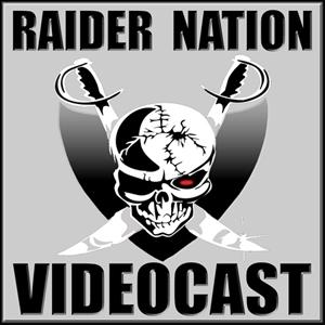 Oakland Raiders Porn Videos  Pornhubcom